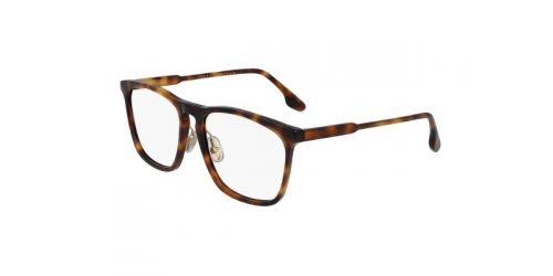 VB2601 VB 2601 210 Brown Tortoise