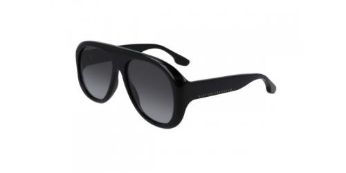 Victoria Beckham VB141S VB 141S 001 Black