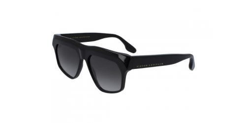 Victoria Beckham VB603S VB 603S 001 Black