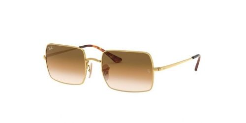 Ray-Ban RECTANGLE RB1969 914751 Gold