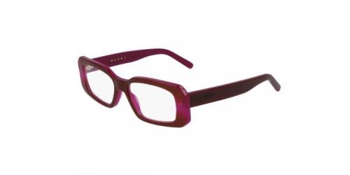 ME2635 ME 2635 514 Purple/Brown