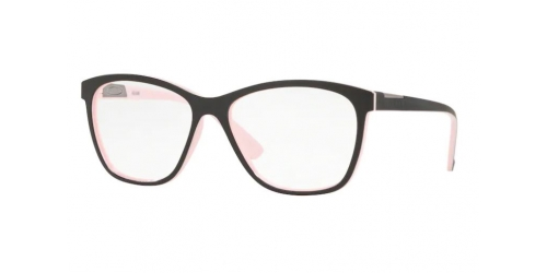 Oakley ALIAS OX8155 815503 Pink Milkshake