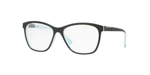 Oakley ALIAS OX8155 815504 Blue Milkshake