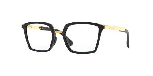 Oakley SIDESWEPT RX OX8160 816001 Velvet Black