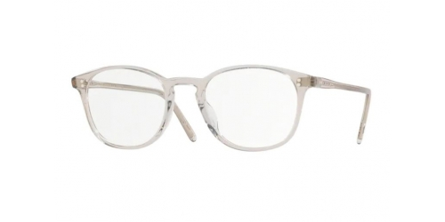 Oliver Peoples FINLEY VINTAGE OV5397U OV 5397U 1669 Black Diamond