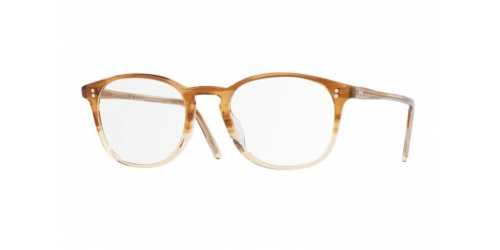 Oliver Peoples FINLEY VINTAGE OV5397U OV 5397U 1674 Honey VSB