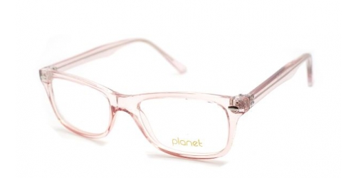 Planet 47 C9 Pink