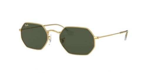 Ray-Ban RB3556 919631 Legend Gold