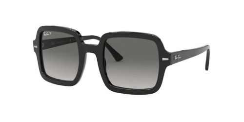 Ray-Ban RB2188 901/31 Black Polarized