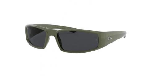 RB4335 RB 4335 648987 Military Green