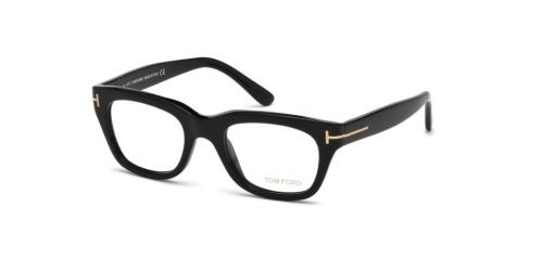 Tom Ford Tom Ford TF5178