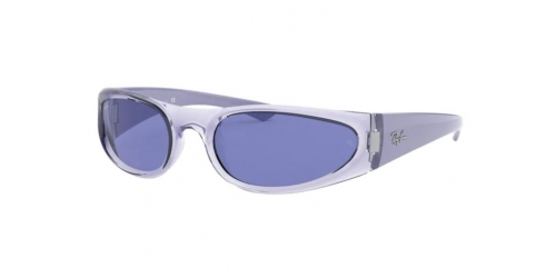 RB4332 RB 4332 648180 Transparent Violet