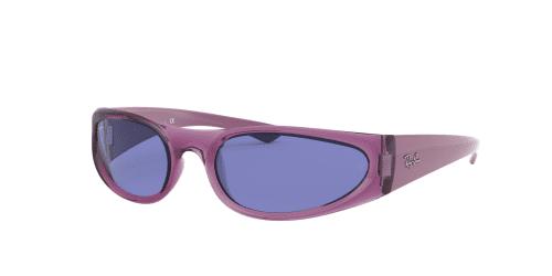 RB4332 RB 4332 648280 Transparent Violet