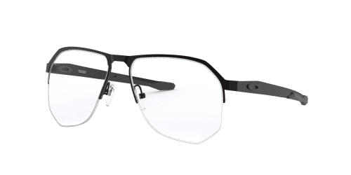 Oakley Oakley TENON OX5147 514701 Satin Black