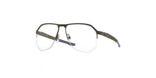 Oakley TENON OX5147 514702 Sating Pewter