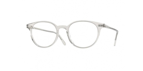 Oliver Peoples MIKETT OV5429U OV 5429U 1669 Black Diamond