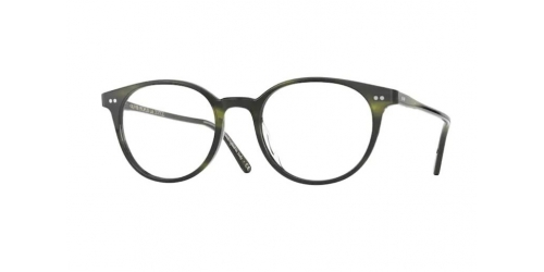 Oliver Peoples MIKETT OV5429U OV 5429U 1680 Emerald Bark