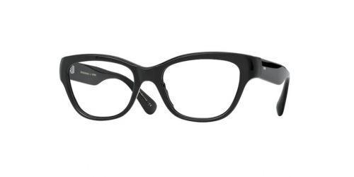 Oliver Peoples SIDDIE OV5431U OV 5431U 1005 Black