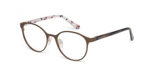 Ted Baker Ted Baker TIANA TB2262 196 Brown