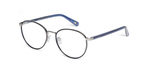 Ted Baker HOLMES TB4301 610 Navy