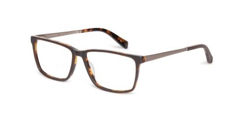 Ted Baker SILAS TB8218 158 Brown/Tortoise