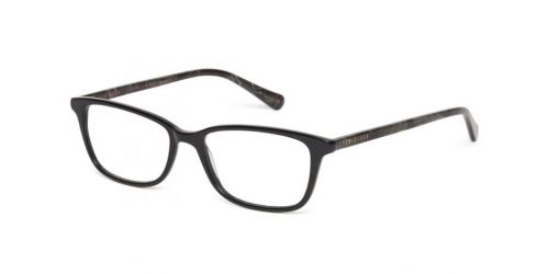 Ted Baker LORIE TB9162 001 Black
