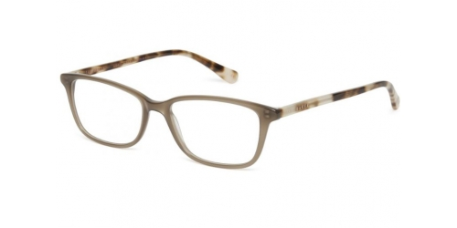 Ted Baker Ted Baker LORIE TB9162 301 Taupe