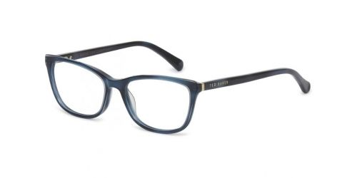 Ted Baker CORLISS TB9176 611 Blue