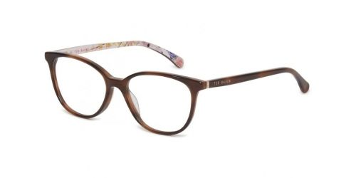 Ted Baker POLINA TB9177 126 Brown