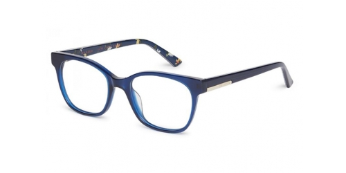 Ted Baker Ted Baker BEE TB9195 608 Navy