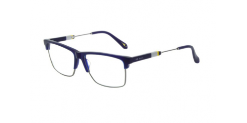 Ted Baker AKSEL TB4299 630 Navy