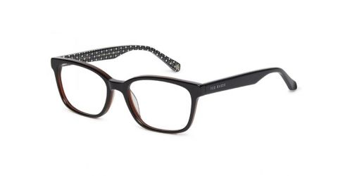 Ted Baker WILEY TB8230 025 Black