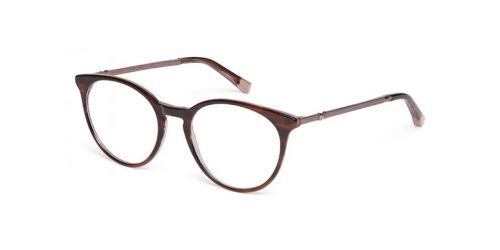 Ted Baker FABLE TB9196 152 Brown Horn