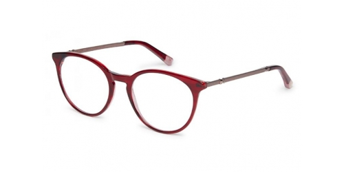 Ted Baker FABLE TB9196 253 Burgundy Pink