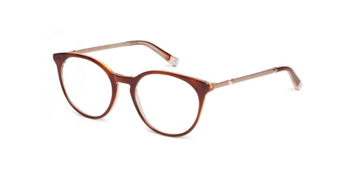 Ted Baker Ted Baker FABLE TB9196 172 Orange Tortoise