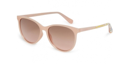 Ted Baker LYRIC 1518 215 Minky Pink