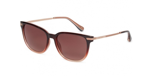 Ted Baker CALI 1521 147 Chocolate Gradient