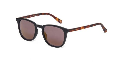 Ted Baker RIGGS 1536 001 Black