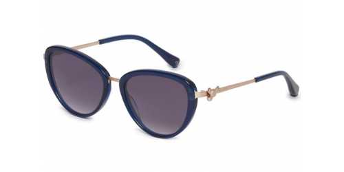 Ted Baker MALIN 1547 608 Navy