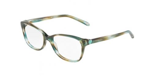 TF2097 TF 2097 8124 Ocean Turquoise