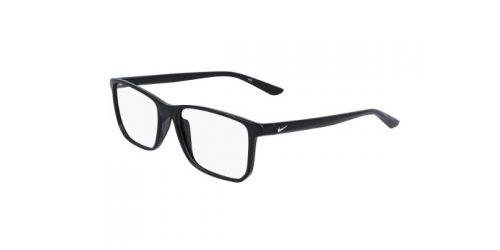 Nike NIKE 7034 002 Black/White