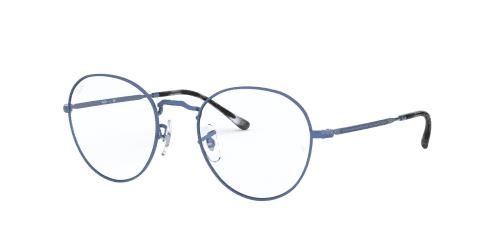 RX3582V RX 3582V 3071 Sand Transparent Blue