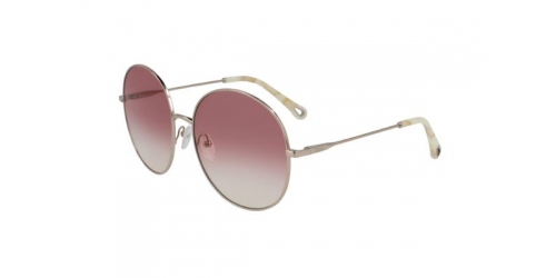 Chloe Chloe CE171S CE 171S 892 Rose Gold/Gradient Rose