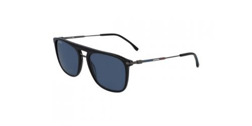 Lacoste Lacoste L606SND L 606SND 001 Black