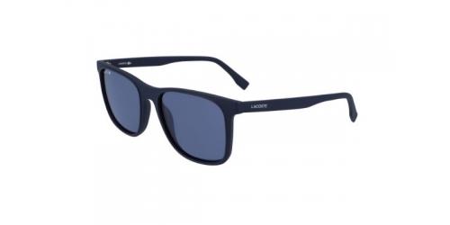Lacoste L882S L 882S 424 Blue