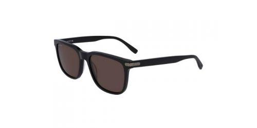 Lacoste L898S L 898S 001 Black