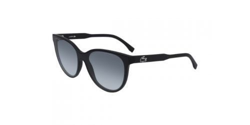 Lacoste L908S L 908S 001 Matte Black