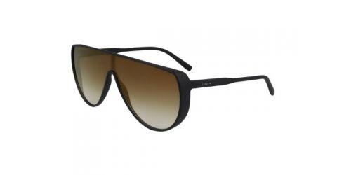Lacoste L911S L 911S 001 Black