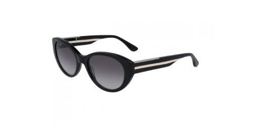 Lacoste L912S L 912S 001 Black