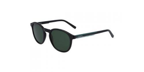 Lacoste L916S L 916S 001 Black